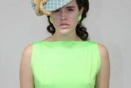 Margaret O'Connor spring/summer 2013 - thumbnail_3