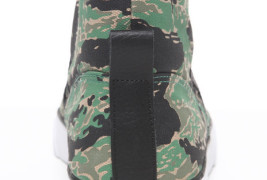 Hupper Tiger Camo by Huf SF - thumbnail_3