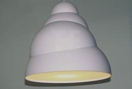 Lampada pendente Stasis - thumbnail_3