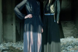 Popovic fall/winter 2013 - thumbnail_3