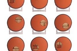 ONAR circular cabinet - thumbnail_3