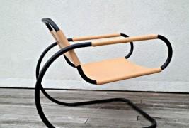 Ecco chair - thumbnail_3