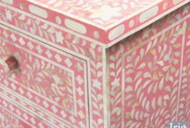 Chest of drawers by Iris Furnishing - thumbnail_3