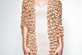 Knitted cork accessories - thumbnail_3