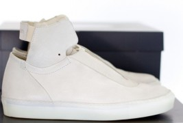 Hugo Costa sneakers fall/winter 2013 - thumbnail_3