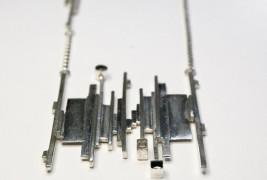 Lore Van Keer Jewellery - thumbnail_3