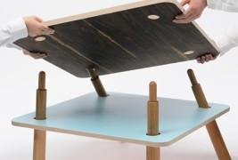 Torque table - thumbnail_3