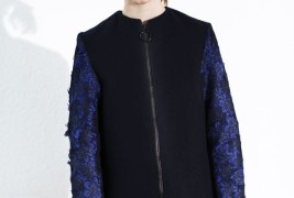 Raffaele Ascione fall/winter 2013 - thumbnail_3