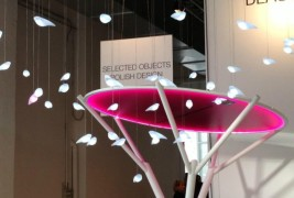 Beau&Bien Lighting Sculptures - thumbnail_3
