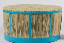 Halmpall stools - thumbnail_3