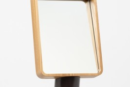 Loota lamp - thumbnail_4