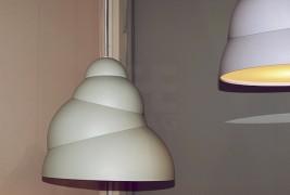 Lampada pendente Stasis - thumbnail_4