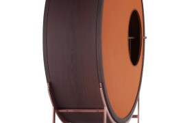 ONAR circular cabinet - thumbnail_4