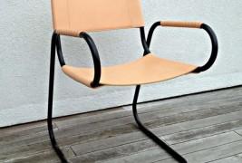 Ecco chair - thumbnail_4