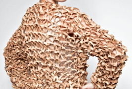 Knitted cork accessories - thumbnail_4