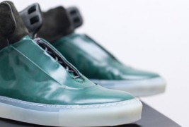 Hugo Costa sneakers fall/winter 2013 - thumbnail_4