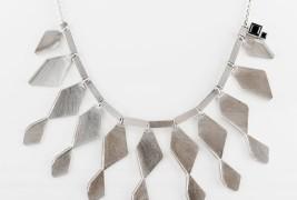 Lore Van Keer Jewellery - thumbnail_4