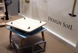 Torque table - thumbnail_4