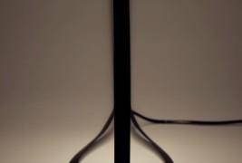 Foop lamp - thumbnail_4