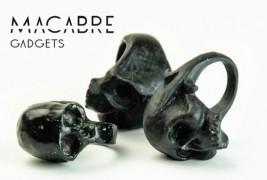 Macabre Gadgets jewels - thumbnail_4