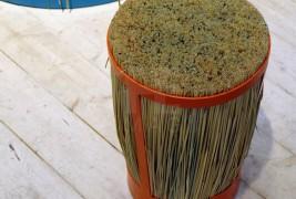 Halmpall stools - thumbnail_4