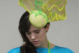 Margaret O'Connor spring/summer 2013 - thumbnail_5