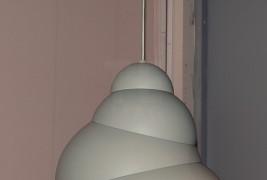 Lampada pendente Stasis - thumbnail_5