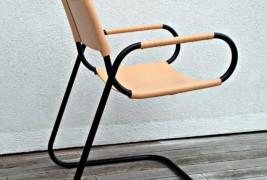 Ecco chair - thumbnail_5