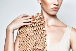 Knitted cork accessories - thumbnail_5