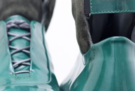 Hugo Costa sneakers fall/winter 2013 - thumbnail_5