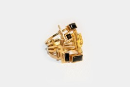 Lore Van Keer Jewellery - thumbnail_5