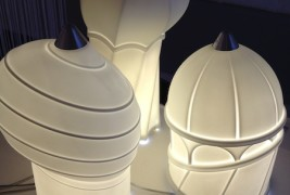 Beau&Bien Lighting Sculptures - thumbnail_5