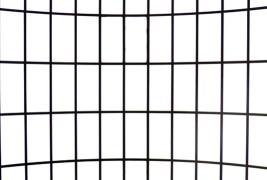 Die Teile by Mirco Fragomena - thumbnail_6
