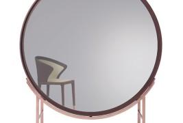ONAR circular cabinet - thumbnail_6