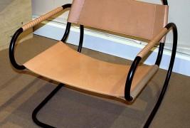 Ecco chair - thumbnail_6