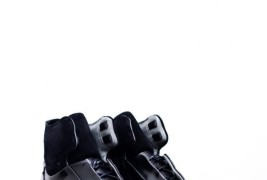 Hugo Costa sneakers fall/winter 2013 - thumbnail_6