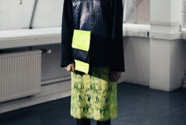 Raffaele Ascione fall/winter 2013 - thumbnail_6