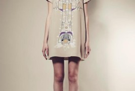 Emma Louise London spring/summer 2013 - thumbnail_6