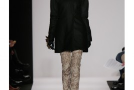 James Thai autunno/inverno 2013 - thumbnail_6