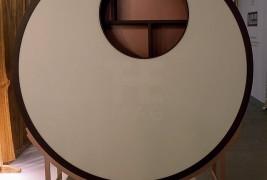 ONAR circular cabinet - thumbnail_7