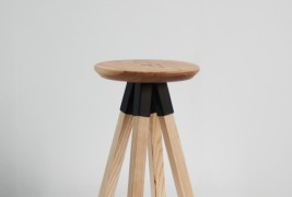 Collar stool collection - thumbnail_7