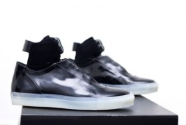 Hugo Costa sneakers fall/winter 2013 - thumbnail_7