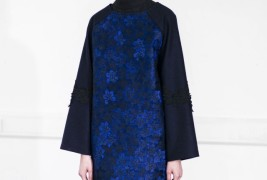 Raffaele Ascione fall/winter 2013 - thumbnail_7