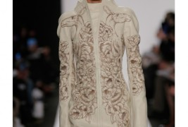James Thai autunno/inverno 2013 - thumbnail_7