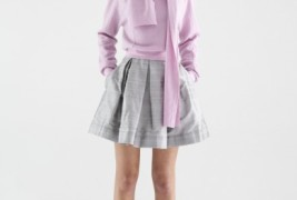 Kawaii fall/winter 2013 - thumbnail_8