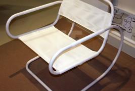 Ecco chair - thumbnail_8