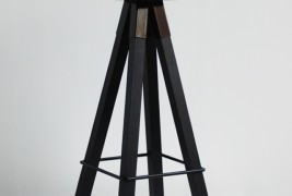 Collar stool collection - thumbnail_8