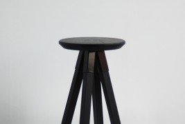 Collar stool collection - thumbnail_9