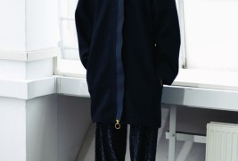 Raffaele Ascione fall/winter 2013 - thumbnail_9