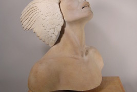 Jane Chischilly sculpture - thumbnail_2